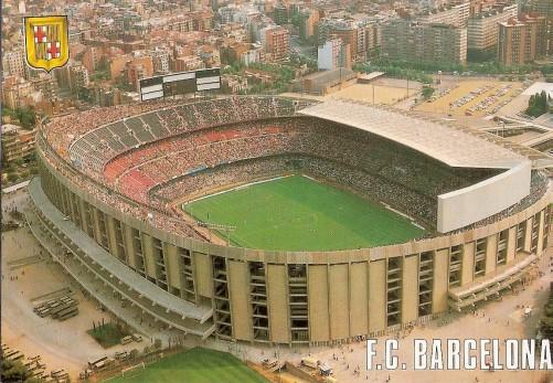 Barcelona020818a