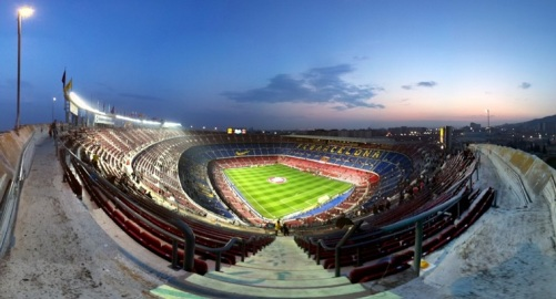 Barcelona030311a