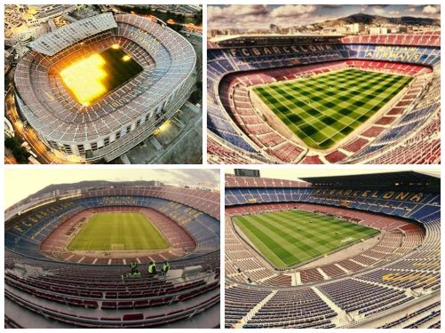 Barcelona170414a