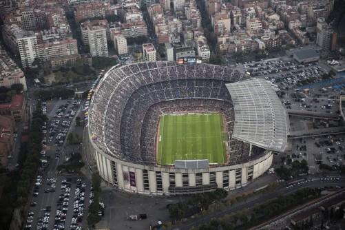 Barcelona210618a
