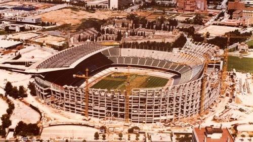 Barcelona260518a