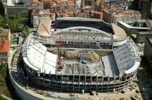 Bilbao040613e