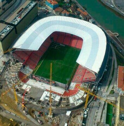 Bilbao090314b