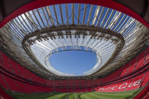 Bilbao091117c