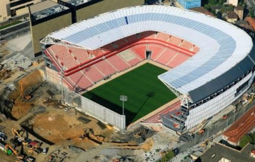 Bilbao110114f