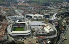 Bilbao150413c