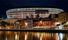 Bilbao150913b
