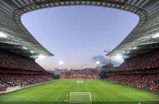 Bilbao170913b