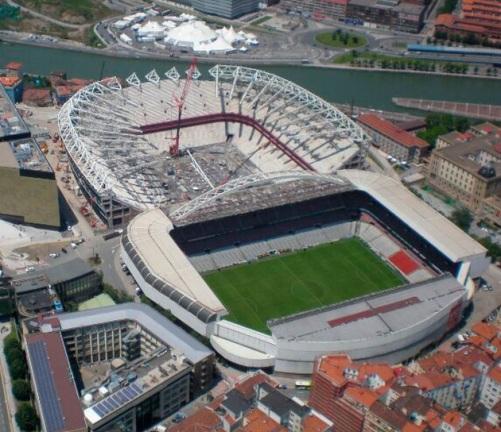 Bilbao220613c