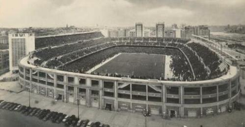 Real Madrid131108a