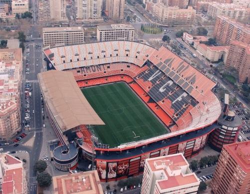 Valencia170718a