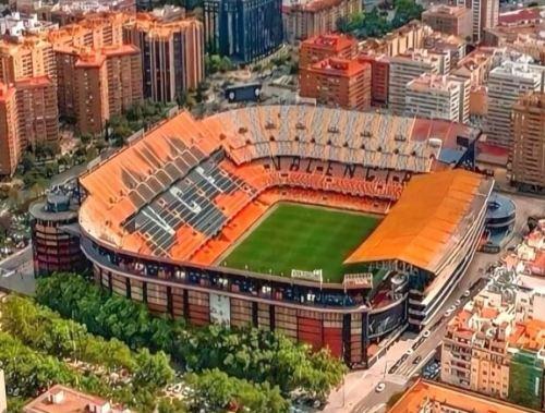 Valencia200521a