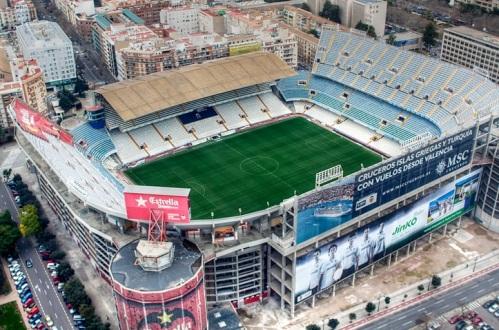 Valencia251113d
