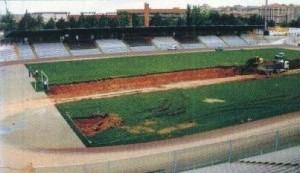 Albacete061116a