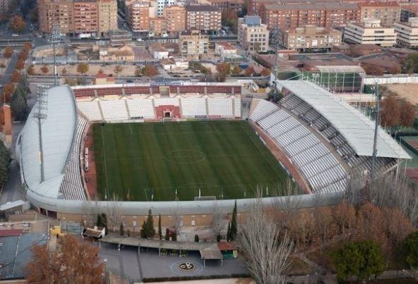 Albacete061117a