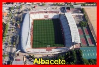 Albacete120818a350235