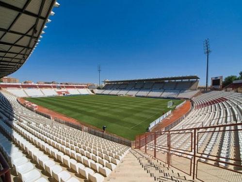 Albacete121013c