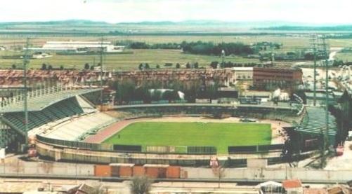 Albacete230802a