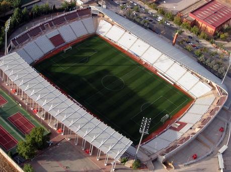 Albacete231109b