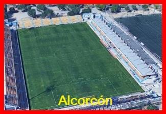 Alcorcon130818a350235