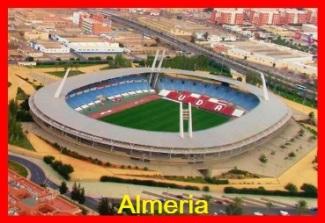 Almeria130818a350235