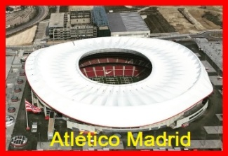 AtleticoMadrid100818a350235