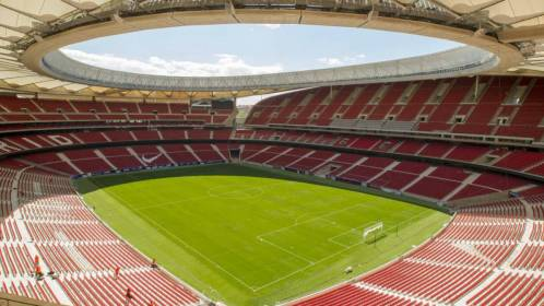 AtleticoMadrid180818a