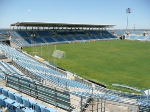 Badajoz050508m