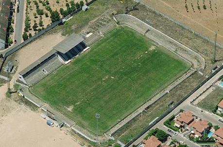 Badajoz140310h