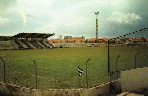 Badajoz180411a