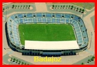 Badajoz250818a350235