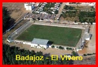 Badajoz250818b350235
