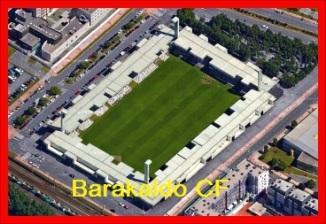 Barakaldo230818a350235