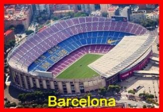 Barcelona110818a350235