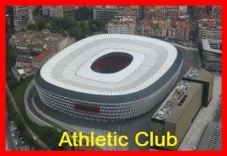 Bilbao100818a350235