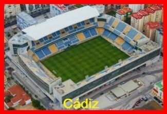 Cadiz180714a