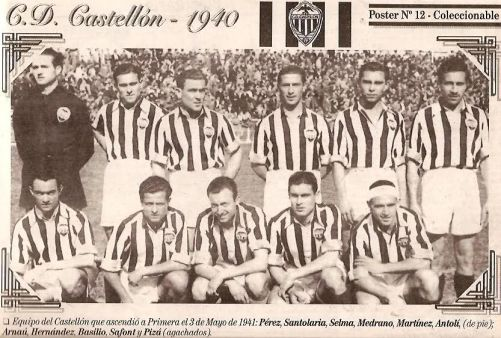 Castellon260818g
