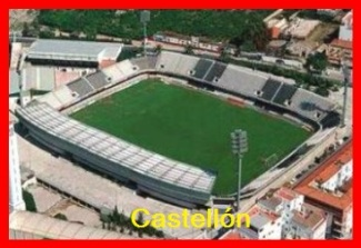 Castellon260818i350235