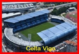 Celta Vigo200818d