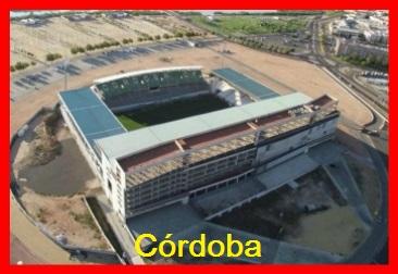 Cordoba140818b350235