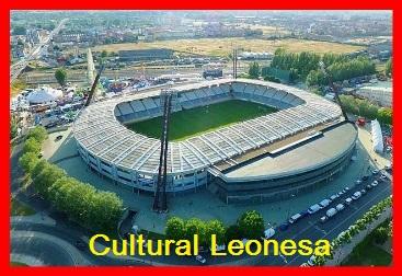 Cultural Leonesa220818a350235