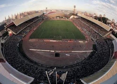 Deportivo La Coruna010714a