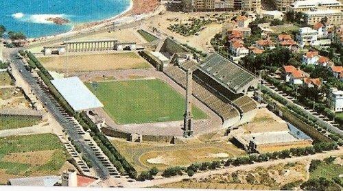 Deportivo La Coruna091117b