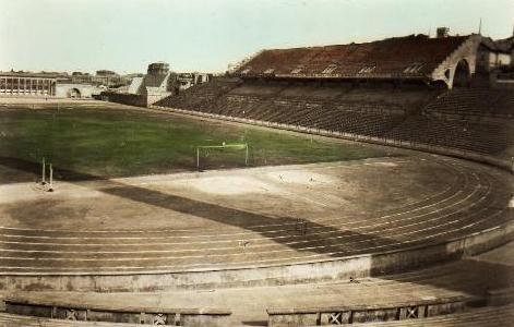 Deportivo La Coruna160818a
