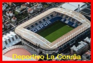 Deportivo La Coruna180818a350235