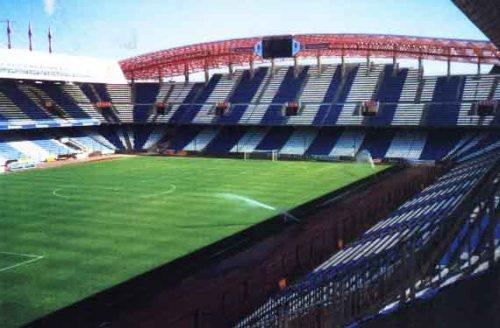Deportivo La Coruna200602