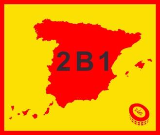 EdeE2B1