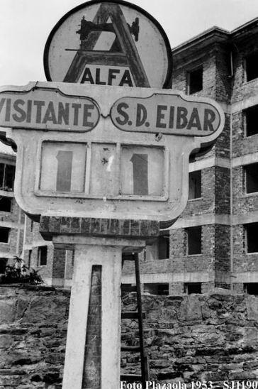 Eibar101117a
