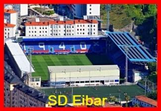 Eibar110818a350235