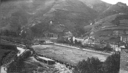 Eibar1948 180702